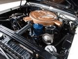 Images of Cadillac Eldorado Biarritz (6267SX) 1958