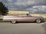 Images of Cadillac Eldorado 1962