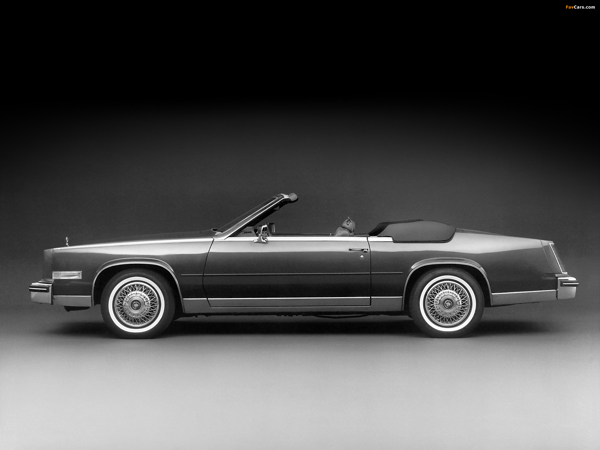 images of 1984 85 cadillac eldorado biarritz convertible 1983 85 2048x1536 images of 1984 85 cadillac eldorado