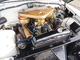 Photos of Cadillac Eldorado 1955