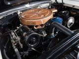 Photos of Cadillac Eldorado Biarritz (6267SX) 1958