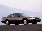 Photos of Cadillac Eldorado Touring Coupe 1995–2002