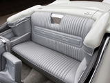 Pictures of Cadillac Eldorado Biarritz (6267SX) 1958