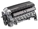 Cadillac XV16 2003 images