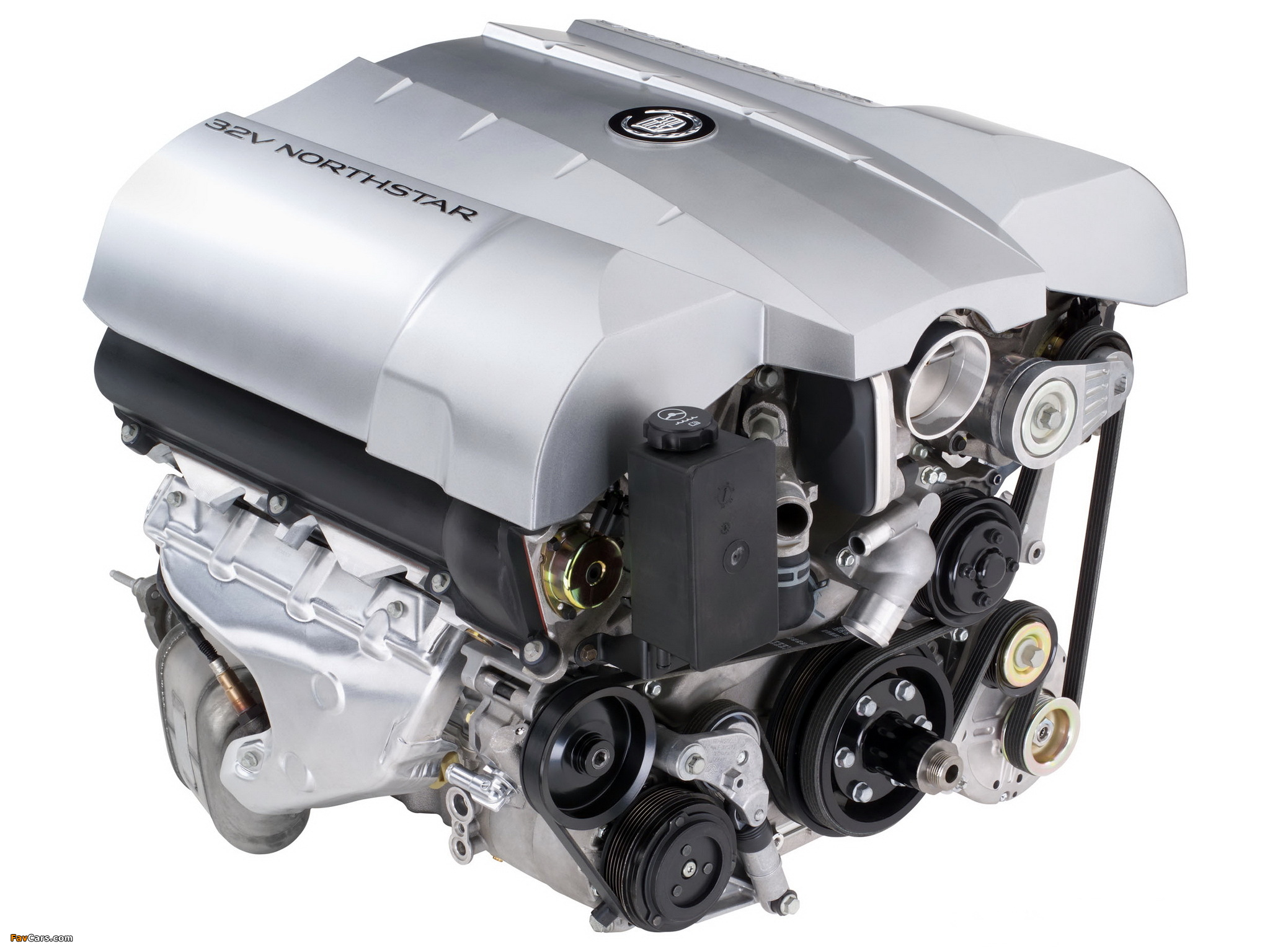 rating awd trend reviews en luxury cars and motor engine suv escalade canada cadillac engines