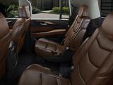 Cadillac Escalade 2014 images