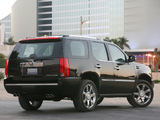 Images of Cadillac Escalade 2006–14