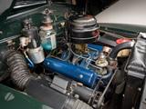 Cadillac Fleetwood Seventy-Five Sedan by Bohman & Schwartz 1949 photos