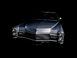 Cadillac Fleetwood Sixty Special (68069-M) 1968 wallpapers