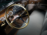Images of Cadillac Sixty Special Fleetwood Sedan 1947
