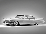 Photos of Cadillac Sixty Special Fleetwood (6029M) 1959