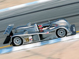 Cadillac LMP-01 2001 wallpapers