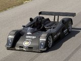 Photos of Cadillac LMP-01 2001