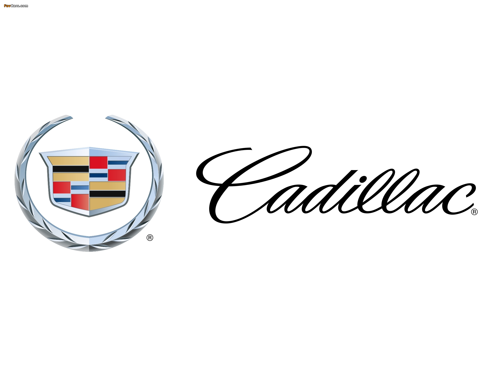 Cadillac 2002-10 wallpapers (2048 x 1536)