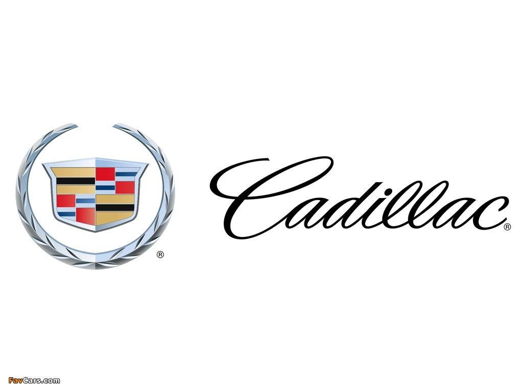 Cadillac 2002-10 wallpapers (1024 x 768)