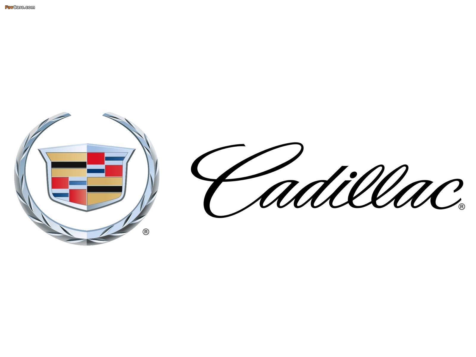 Cadillac 2002-10 wallpapers (1600 x 1200)