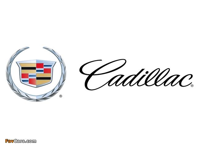 Cadillac 2002-10 wallpapers (640 x 480)