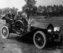 Cadillac Model 30 1909 photos