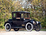 Photos of Cadillac Model 30 Coupe 1913