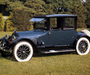 Photos of Cadillac Model 59 Victoria 1920