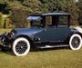 Photos of Cadillac Model 59 Victoria 1920