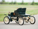 Images of Cadillac Model E Runabout 1905