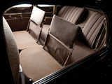 Cadillac Series 67 Touring Sedan by Fisher (41-6723) 1941 wallpapers