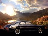 Cadillac Seville Elegante 1980–85 images