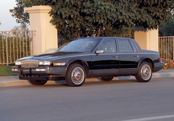 Images of Cadillac Seville 1986–88 on 1986 cadillac touring sedan, 1986 cadillac coupe de ville, cadillac srx, 1986 cadillac sts, 1986 cadillac allante, 1986 cadillac cimarron, 1986 cadillac englewood, lincoln continental, andalousie espagne seville, 1986 cadillac fleetwood, cadillac cimarron, 1986 cadillac rear, 1986 cadillac deville, cadillac cts-v, oldsmobile toronado, 05 caddy seville, cadillac cts, 1986 cadillac series 75, cadillac xts, cadillac brougham, cadillac ats, 1986 cadillac touring coupe, cadillac eldorado, cadillac catera, cadillac deville, cadillac escalade, cadillac xlr, cadillac dts, 1986 cadillac biarritz, cadillac fleetwood brougham, buick lesabre, cadillac sts, buick riviera, cadillac fleetwood, 1986 cadillac eldorado,