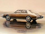 Pictures of Cadillac Seville Elegante 1980–85