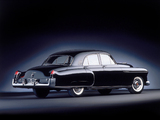 Images of Cadillac Fleetwood Sixty Special 1948
