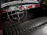 Cadillac Sixty-Two Convertible 1949 photos