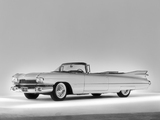 Images of Cadillac Sixty-Two Convertible 1959
