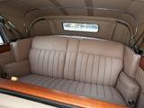 Cadillac V12 370-D Convertible Sedan by Fleetwood 1935 wallpapers