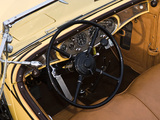 Photos of Cadillac V12 370-A All Weather Phaeton by Fleetwood 1931