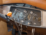 Cadillac V16 452 2/4-passenger Coupe by Fleetwood (4376) 1930 wallpapers