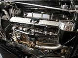 Cadillac V16 452-C Limousine by Fleetwood 1933 photos