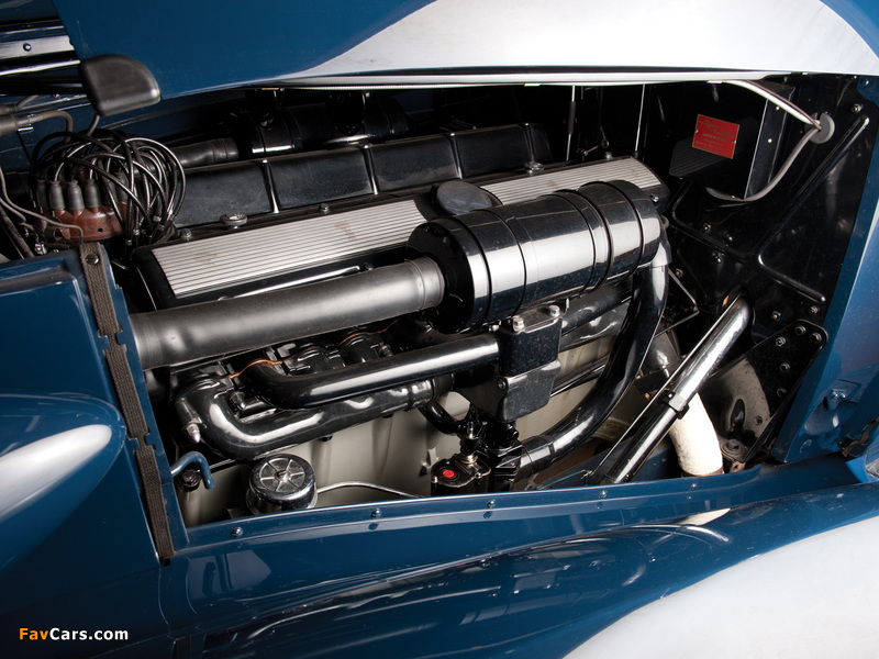 Cadillac V16 Town Sedan by Fleetwood (5733S) 1936 wallpapers (800 x 600)