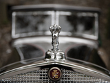 Images of Cadillac V16 452 2/4-passenger Coupe by Fleetwood (4376) 1930