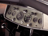Photos of Cadillac V16 Convertible Coupe by Fleetwood 1930