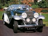 Photos of Cadillac V16 452-A Dual Cowl Sport Phaeton by Fleetwood 1931