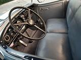 Photos of Cadillac V16 452-B Sport Phaeton 1932