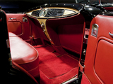 Pictures of Cadillac V16 452 Dual Cowl Sport Phaeton 1930