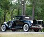 Wallpapers of Cadillac V16 452 Roadster 1930