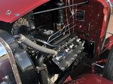 Cadillac V8 341-A Dual Cowl Phaeton 1928 photos