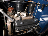 Cadillac V8 355-A Town Sedan 1931 wallpapers