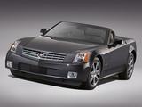 Cadillac XLR Star Black Limited Edition 2006 images