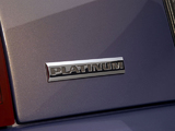 Cadillac XLR Platinum 2007 photos