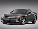 Photos of Cadillac XLR Star Black Limited Edition 2006