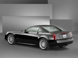 Pictures of Cadillac XLR Accessorized 2004
